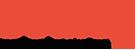Logo solifap